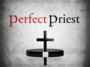 perfect priest_t_nv