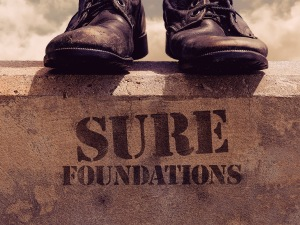 sure_foundations_std_t_nv