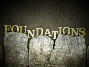 foundations_t_nv