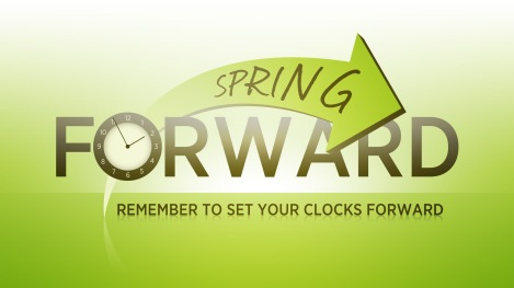 spring forward_wide_t