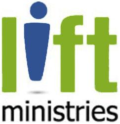 Lift logo2