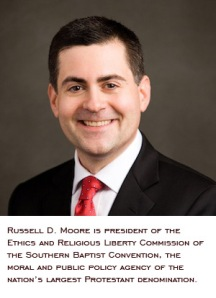 Russell Moore2