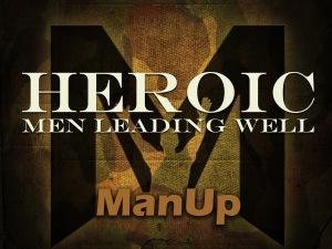 Heroic logp